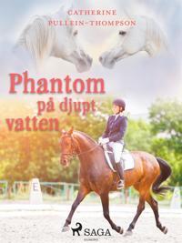 Phantom på djupt vatten