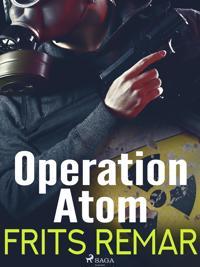 Operation Atom