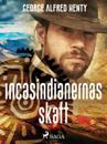 Incasindianernas skatt