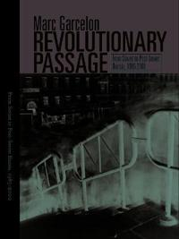 Revolutionary Passage