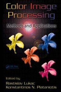 Color Image Processing