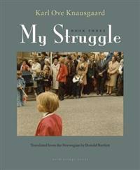 My Struggle, Book Three