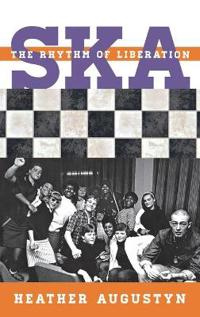 Ska: The Rhythm of Liberation