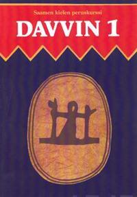 Davvin 1