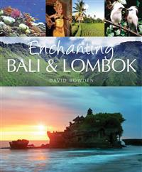 Enchanting Bali & Lombok