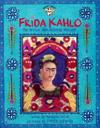 Frida Kahlo: The Artist Who Painted Herself