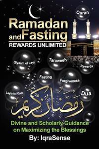 Ramadan and Fasting - Rewards Unlimited