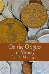 On the Origins of Money