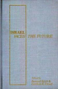 Israel Faces the Future