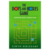 The Dots-and-boxes Game