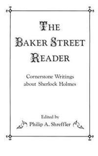 The Baker Street Reader
