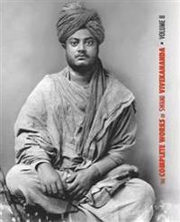 The Complete Works of Swami Vivekananda - Volume 2