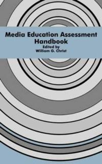 Media Education Assessment Handbook