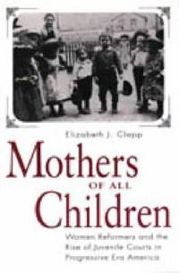 Mothers of All Children