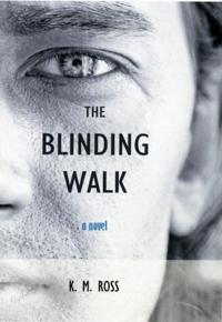 Blinding Walk