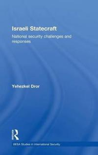 Israeli Statecraft
