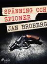 Spänning och spioner