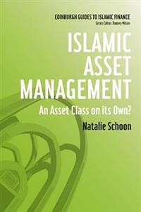 Islamic Asset Management