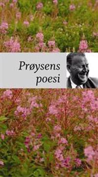 Prøysens poesi - Alf Prøysen pdf epub