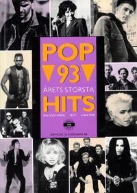 Pop 93