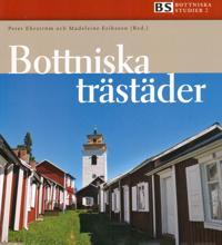 Bottniska trästäder -  pdf epub