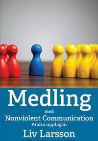Medling med Nonviolent Communication