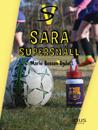 Sara Supersnäll