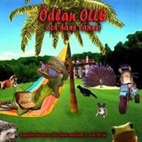 Ödlan Olle och hans vänner