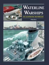Waterline Warships