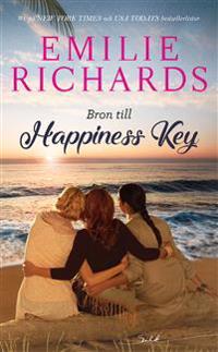 Bron till Happiness Key