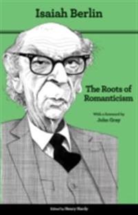 Roots of Romanticism