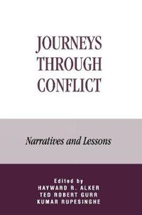 Journeys Through Conflict