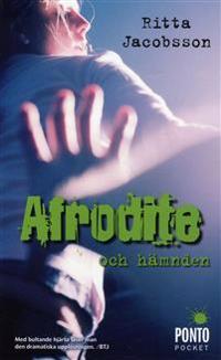 Afrodite och hämnden