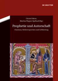Prophetie und Autorschaft