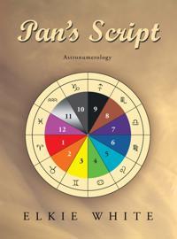 Pan'S Script