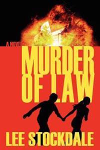 Murder of Law