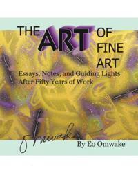 Art of Fine Art