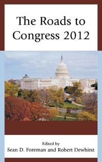 The Roads to Congress 2012
