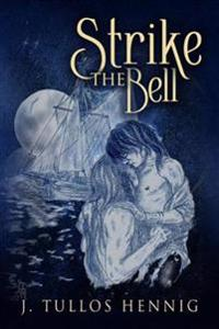 Strike the Bell