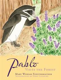 Pablo Visits the Forest