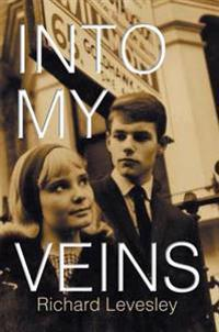 Into My Veins