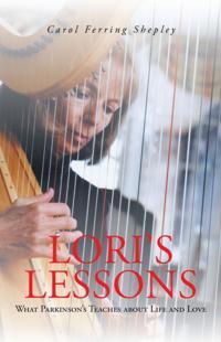 Lori'S Lessons
