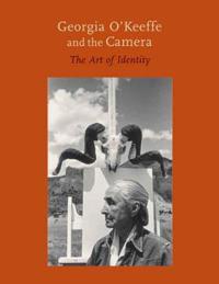 Georgia O'Keeffe and the Camera