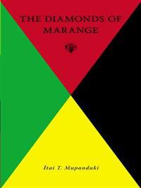 Diamonds of Marange