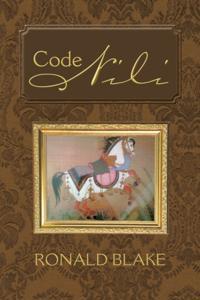 Code Nili