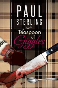 Teaspoon of Giggles