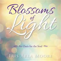 Blossoms of Light