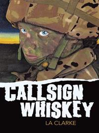 Callsign Whiskey