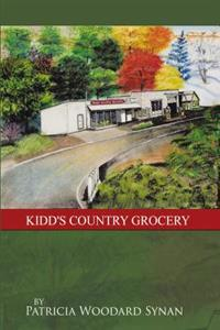 Kidd's Country Grocery