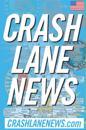 Crash Lane News